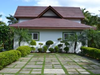 Villa Nu - Las Terrenas vacation rentals