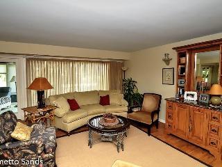 1408 South Beach Villa - Hilton Head vacation rentals