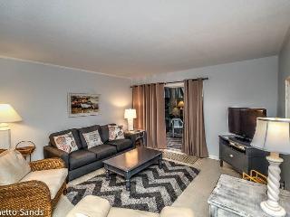 40 Hilton Head Cabana - Hilton Head vacation rentals