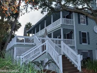 4 Driftwood Lane - Hilton Head vacation rentals