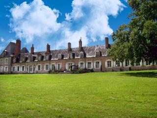 Chateau Manon - Brinon-sur-Sauldre vacation rentals