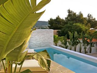 Villa Sonando Hollywood - Cala Vadella vacation rentals