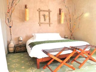 Dar el Habib - Skoura vacation rentals
