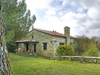 Villa Abelardo - Burgos vacation rentals