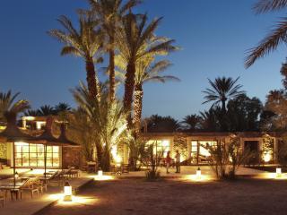 The Azalay - Morocco vacation rentals