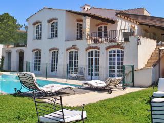 Villa Vivier - Cannes vacation rentals