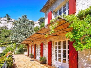 Mas Mayeaux - Vaison-la-Romaine vacation rentals
