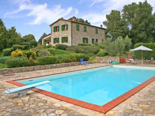 Villa Quilici - Terni vacation rentals