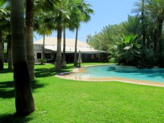 Moroccan Lodge - Marrakech vacation rentals