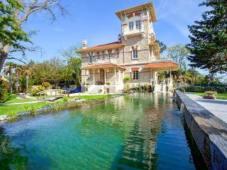 Villa Le Bassin - Taussat les Bains vacation rentals