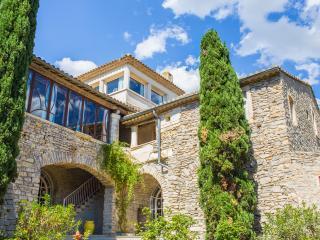 Domaine De Favaze - Saint-Drezery vacation rentals