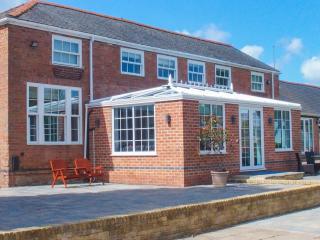 Highton Granary - Belton vacation rentals