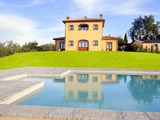 Villa Corte - Creti vacation rentals