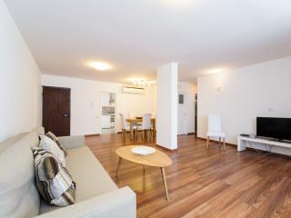 DLX Tel Aviv - Ramat Aviv 2BR Apartment - Tel Aviv vacation rentals