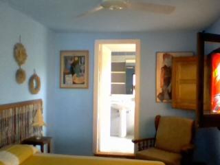 casa del vento - Cefalu vacation rentals