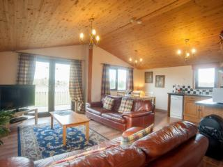 Harvest Plus Lodges - Bubwith vacation rentals