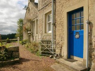Dovecote Cottage - Lanark vacation rentals
