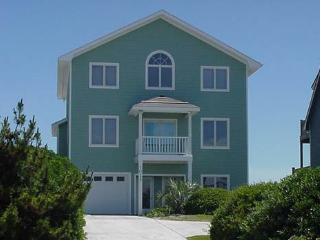 SHELL SEEKERS - Surf City vacation rentals