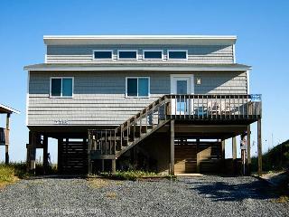 HICKS - Surf City vacation rentals