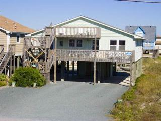 BOYD - Topsail Beach vacation rentals