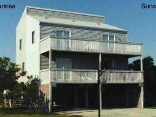 A Sunrise/A Sunset - Book individually - Hermosa Beach vacation rentals