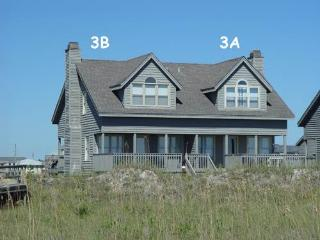 Davis/Helmstetler (3A/B) - Book individually - Ubolratana vacation rentals
