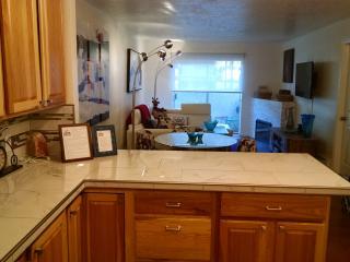 RedBike Retreat at Lakeside unit 108 - Grand Junction vacation rentals