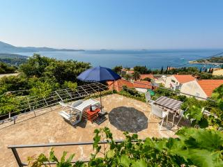 Green  Garden Room - Dubrovnik vacation rentals