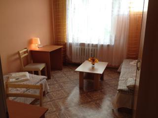 Golden Horn - Krakow vacation rentals