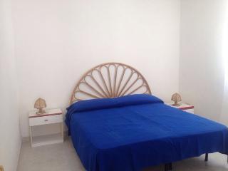 Le Fonatenelle - Ventotene vacation rentals