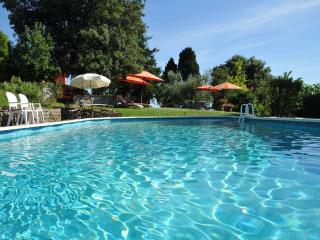 Villa Ortensia 15% OFF 11-18 SEPT LAST WEEK AVAILA - Sarzana vacation rentals