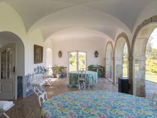 165 FLH Azeitão Family House - Vila Verde vacation rentals