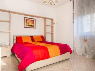 RENT-IT-VENICE Field House - Campalto vacation rentals