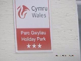 carmarthen bay  holiday chalet bungalow - Kidwelly vacation rentals
