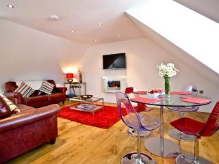 19 At the Beach located in Torcross, Devon - Salcombe vacation rentals