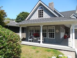 Saltwater Snug - Cannon Beach vacation rentals