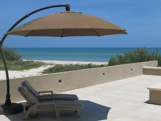 Telchac Puerto Yucatan Luxury Beach House - Telchac Puerto vacation rentals