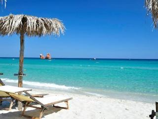 Casa vacanze Il Menhir - Arbatax vacation rentals