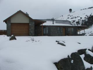 Judge & Jury Cottage - Queenstown vacation rentals
