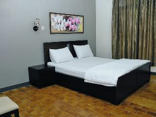 Hazelhouse Bandung - Bandung vacation rentals