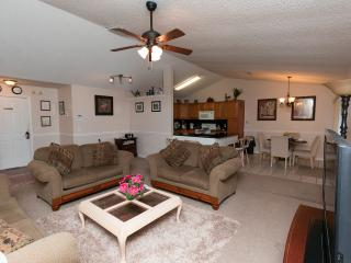 Andy's Florida Villa, Pet-Friendly Vacation Rental - Kissimmee vacation rentals