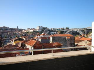Relaxing apartments at Port wine cellars - Vila Nova de Gaia vacation rentals