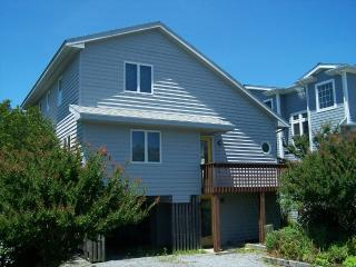 Wagner 126614 - South Bethany Beach vacation rentals