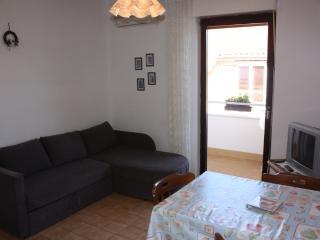Vjeko Apartment C in Tisno - Tisno vacation rentals