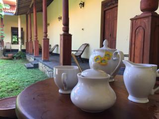 Illukawela Walauwa - Embilipitiya vacation rentals