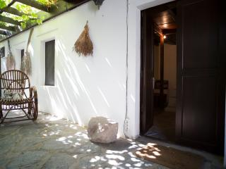 LINDSAY | Central Traditional Bodrum House - Bodrum vacation rentals
