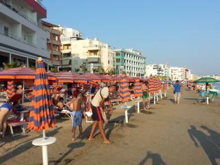 Rooms to rent in Durres Plazh/Durazzo Beach - Durres vacation rentals