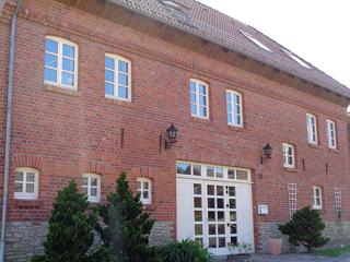 APARTMENT PUELL - Magdeburg vacation rentals