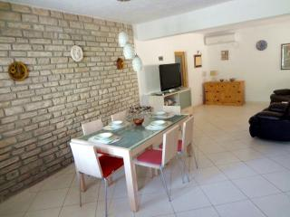 Lovely stone house on island Prvic - Prvic Sepurine vacation rentals