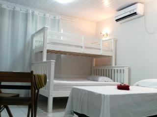 Vitória-Régia Flat Manaus 911 - Manaus vacation rentals